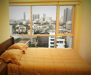 bedroom-view