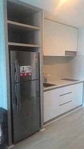 kitchen-fridge