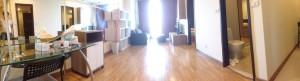 living panoramic1