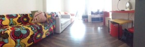 theroom panoramic