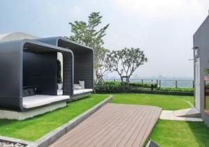 sky garden1