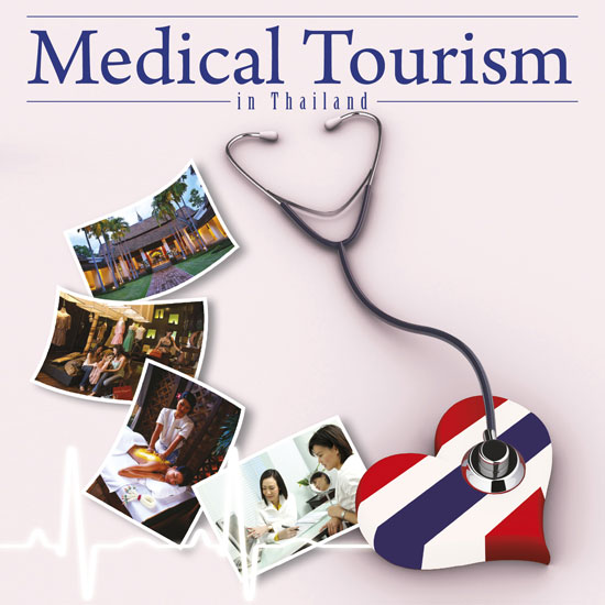 medical-tourism-thailand