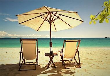 retire-in-thailand