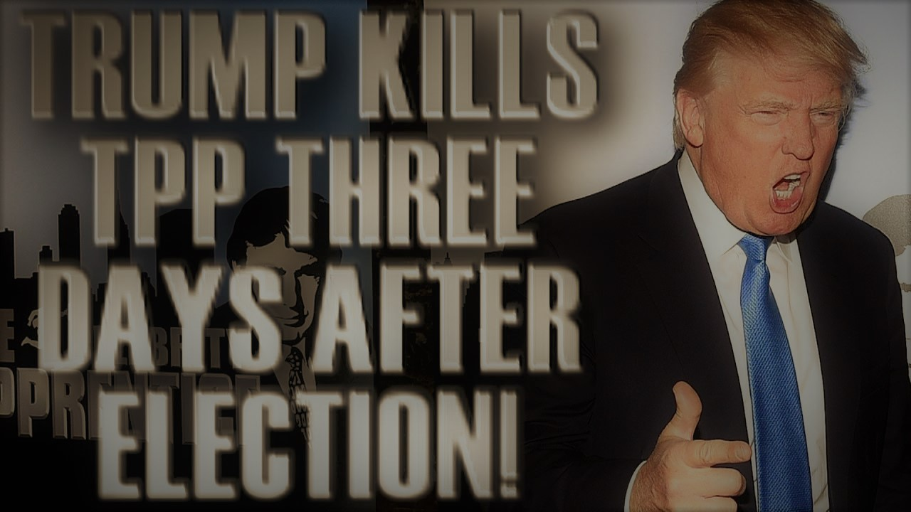 trump-kills-tpp